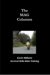 MAG columns cover