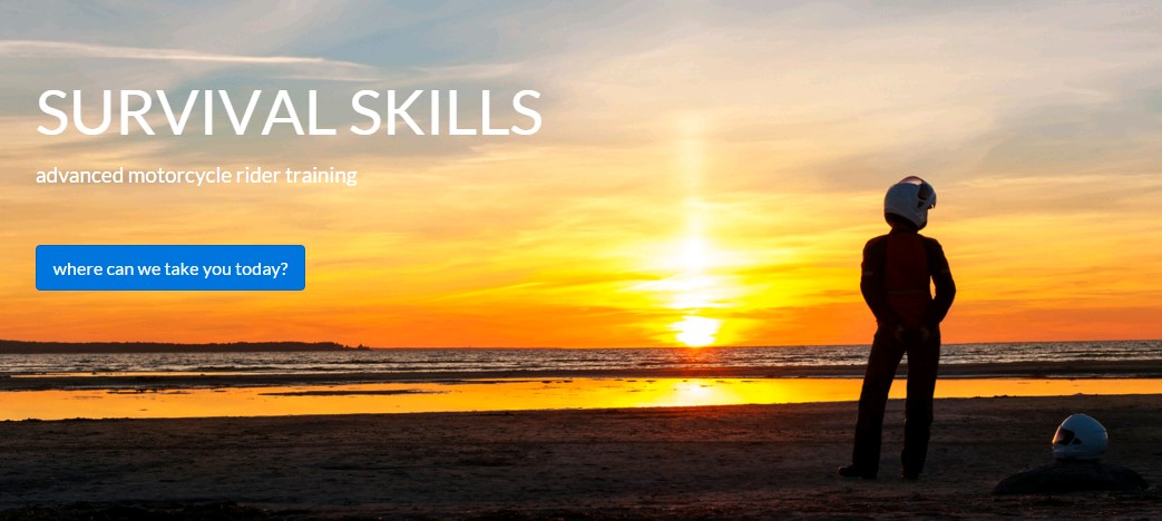 TRAINING: So Itu0027s Goodbye July And Hello August. As Bookings Have Been  Steady For The Last Few Weeks, I Have Fairly Limited Availability For August  And The ...