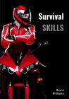 Survival SKILLS paperback